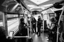 Les transports en bus à La Rochelle