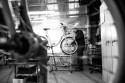Atelier Vélo RTCR
