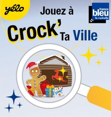 jeu crock ta ville - RTCR