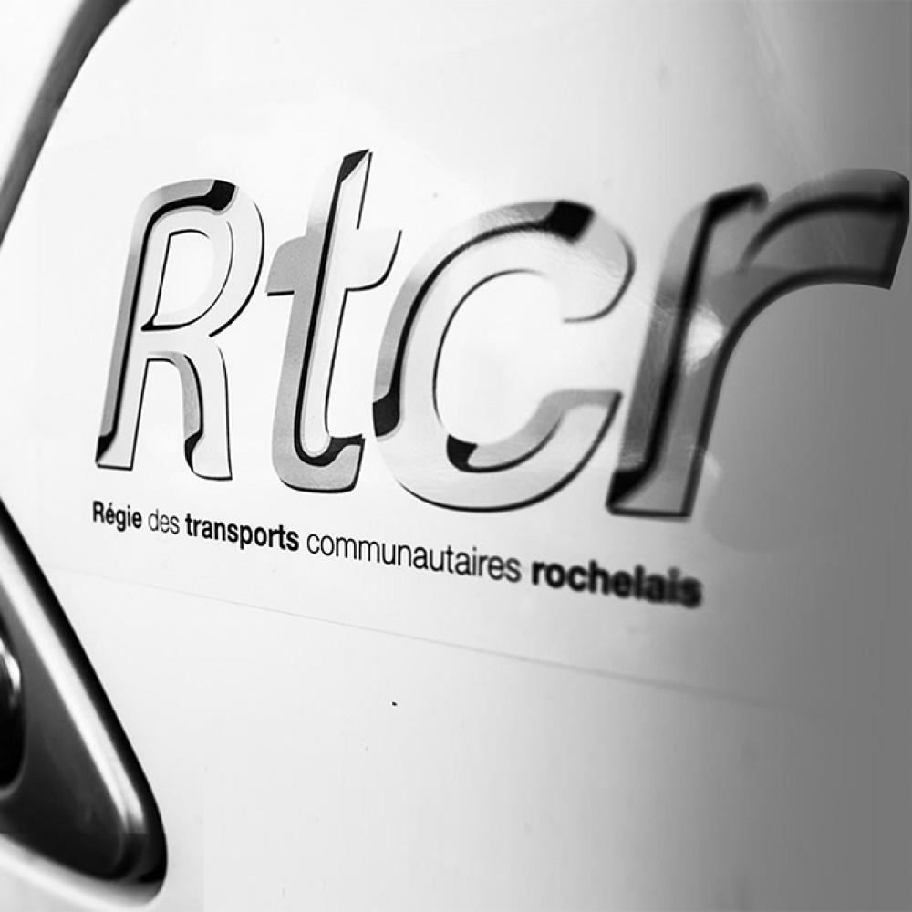 Logo RTCR - RTCR
